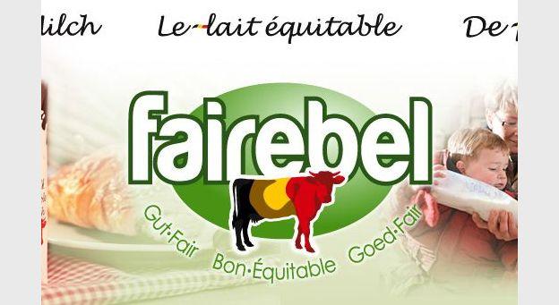 fairebel2