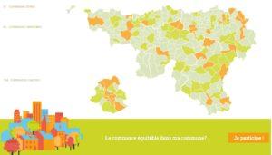 Thimister-Clermont, commune équitable ? Pas aujourd'hui !